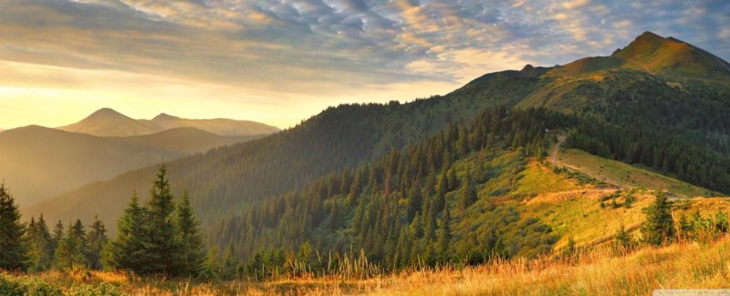 mountain_landscape_nature_16-wallpaper-1600x600